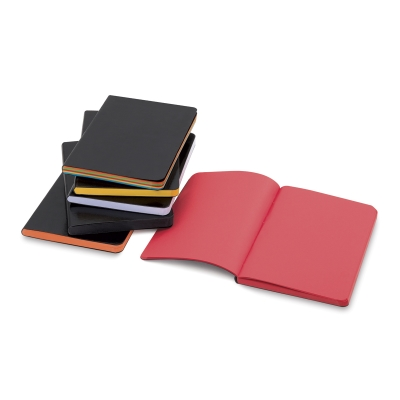 Shizen Faux Leather Journal