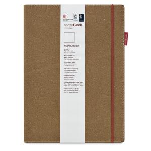 SenseBook Journals