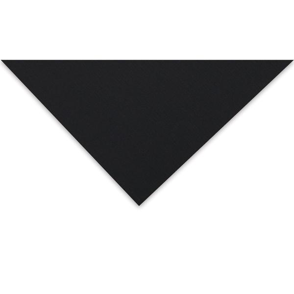 Sanded Pastel Paper Pad, Dark
