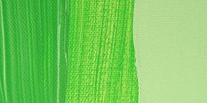 Perm. Green Light