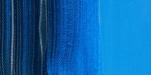 Winsor Blue