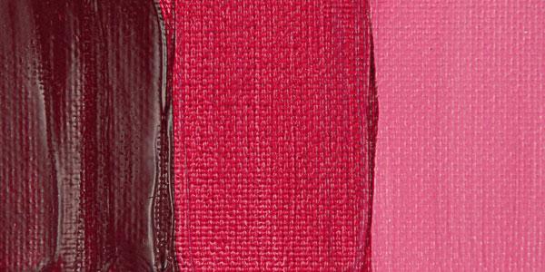 Grumbacher Academy Acrylics - Alizarin Crimson, 90 ml tube