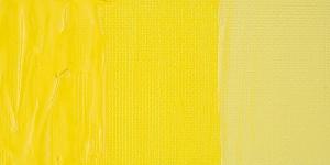 Cadmium Yellow Light Hue