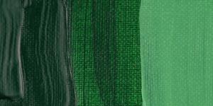 Hooker's Green