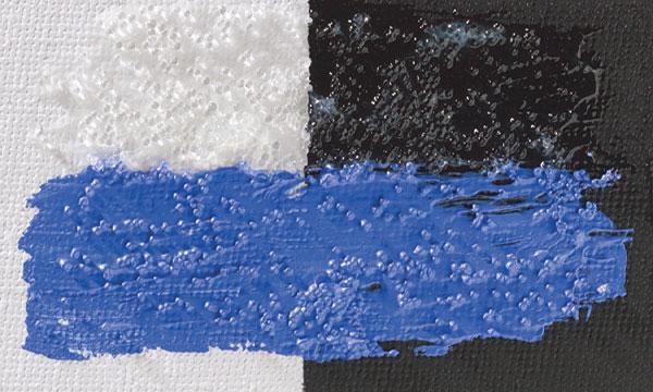 Liquitex Texture Gels BLICK art materials