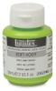 Liquitex Soft Body Acrylic, 59 ml Bottle