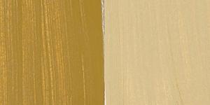 Bronze Yellow