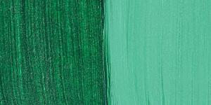 Green Deep Permanent