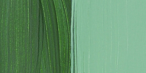 Hooker's Green Hue Permanent