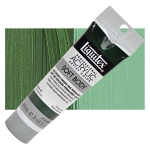 Hookers Green Hue Permanent