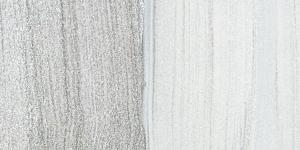 Iridescent Bright Silver