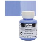 Light Blue Violet