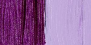 Quinacridone Blue Violet