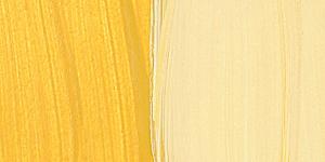 Turner's Yellow