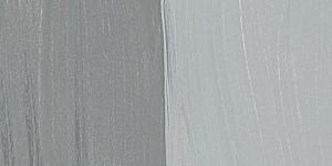Value 5 Neutral Gray