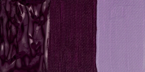 Violet - Muted Collection