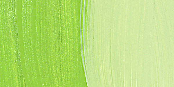 Soft Green Color Best 006167872  Liquitex Professional Soft Body Acrylics  Blick Art Inspiration Design