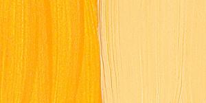Yellow Orange Azo
