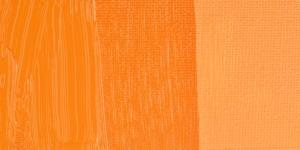 Cadmium-Free Orange