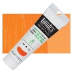 Cadmium Free Orange