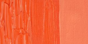 Cadmium-Free Red Light