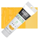 Cadmium Free Yellow Deep