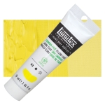 Cadmium Free Yellow Light