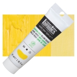 Cadmium Free Yellow Medium