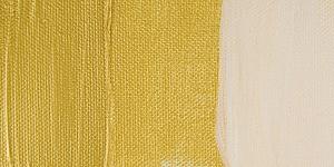 Iridescent Bright Gold