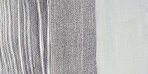 Iridescent Rich Silver