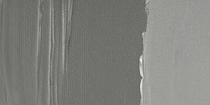 Neutral Gray Value 5