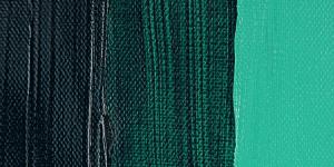 Phthalo Green (Blue Shade)