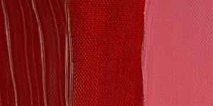 Pyrrole Crimson