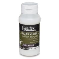 Liquitex Acrylic Glazing Medium