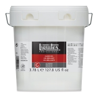 Gloss Gel, Gallon