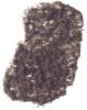 Coarse Alumina No. 4082