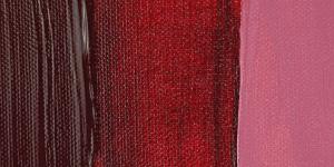 Alizarin Crimson Historic Hue