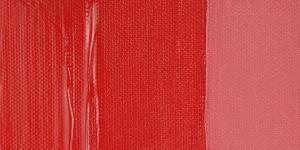 Cadmium Red Dark (CP)