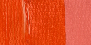 Cadmium Red Light (CP)