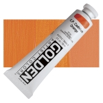 Cadmium Orange CP