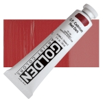 Cadmium Red Dark CP