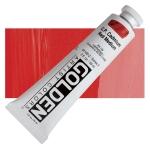 Cadmium Red Medium (CP)