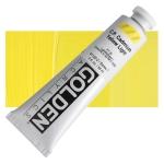 Cadmium Yellow Light (CP)
