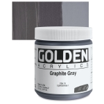 Graphite Gray