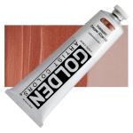 Iridescent Copper (Coarse)