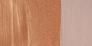 Iridescent Copper Light (Coarse)