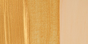 Iridescent Bright Gold (Fine)