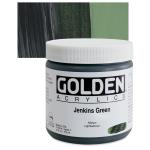 Jenkins Green