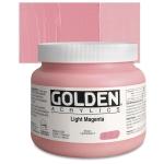 Light Magenta