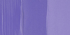Light Violet